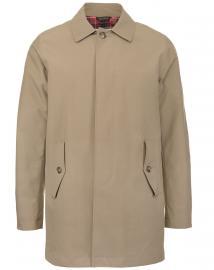 Mantel G10