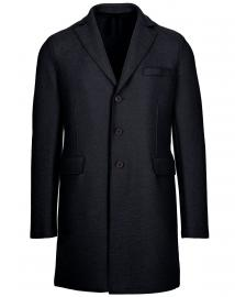 Mantel Chester Wool