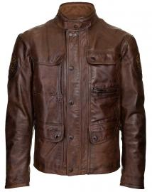 Kensington Jacket 120 Years