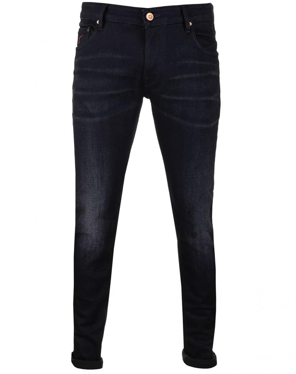 Jeans Orvieto
