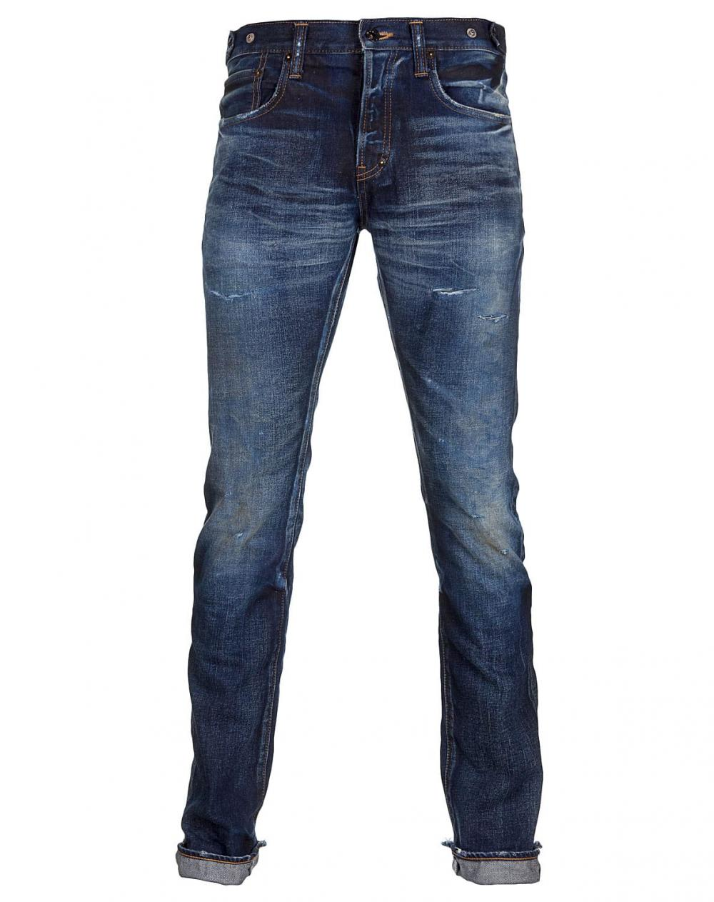 Jeans Demon