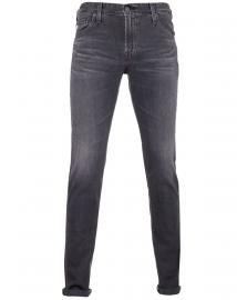 Dylan Jeans 6 Y Wash