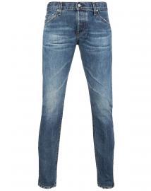 Jeans Tellis 13Y