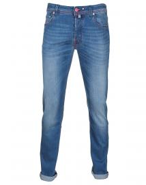 Jeans J688XR Comfort