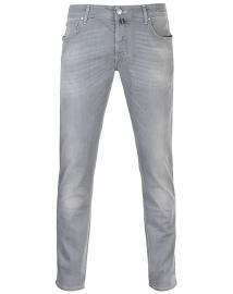 Jeans PW688 Comfort