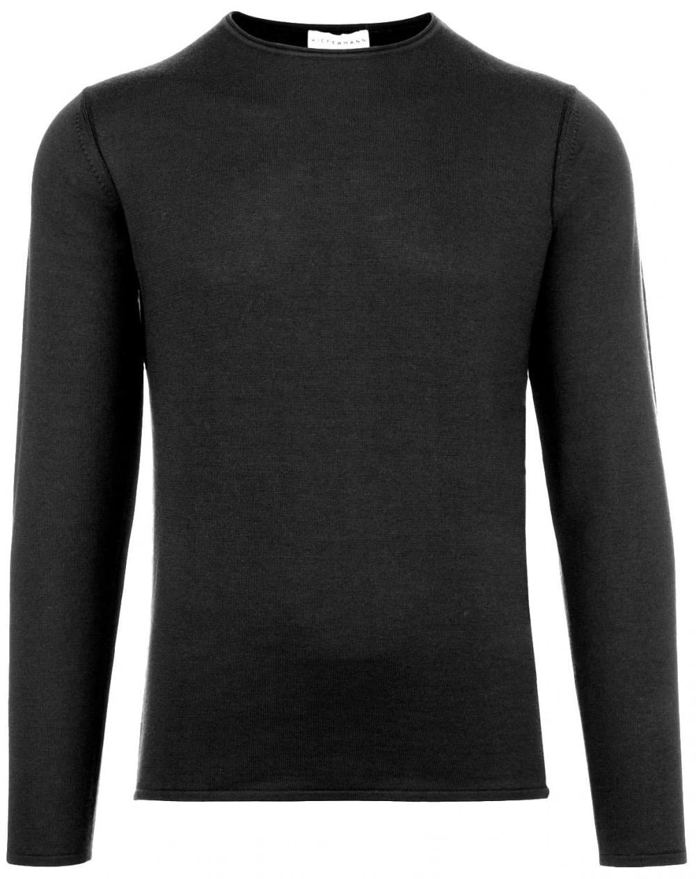 Pullover Lutz