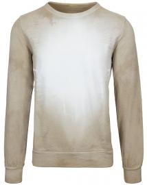 Gehrig Sweater