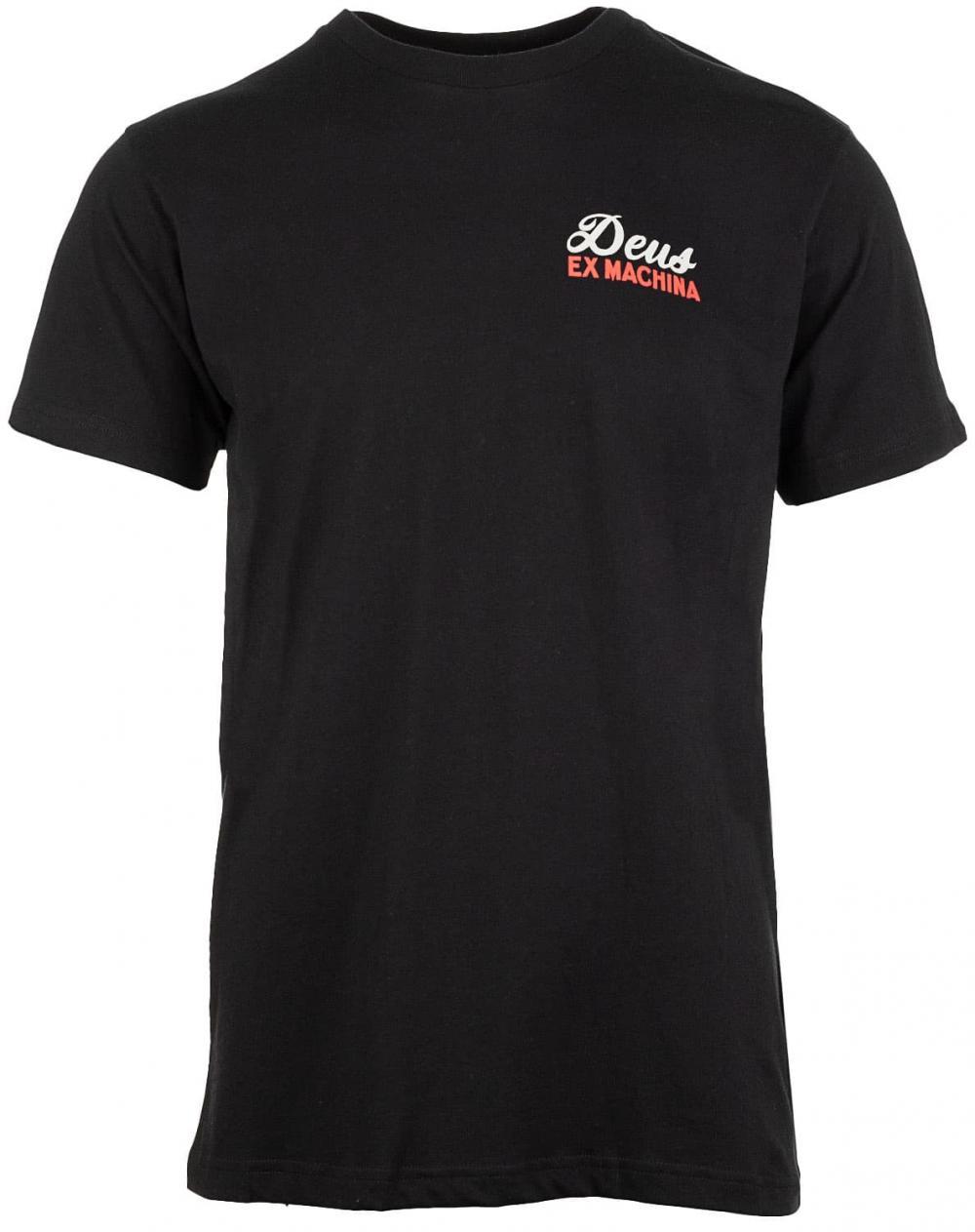 T-Shirt Whirled