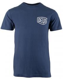 T-Shirt Biarritz Address