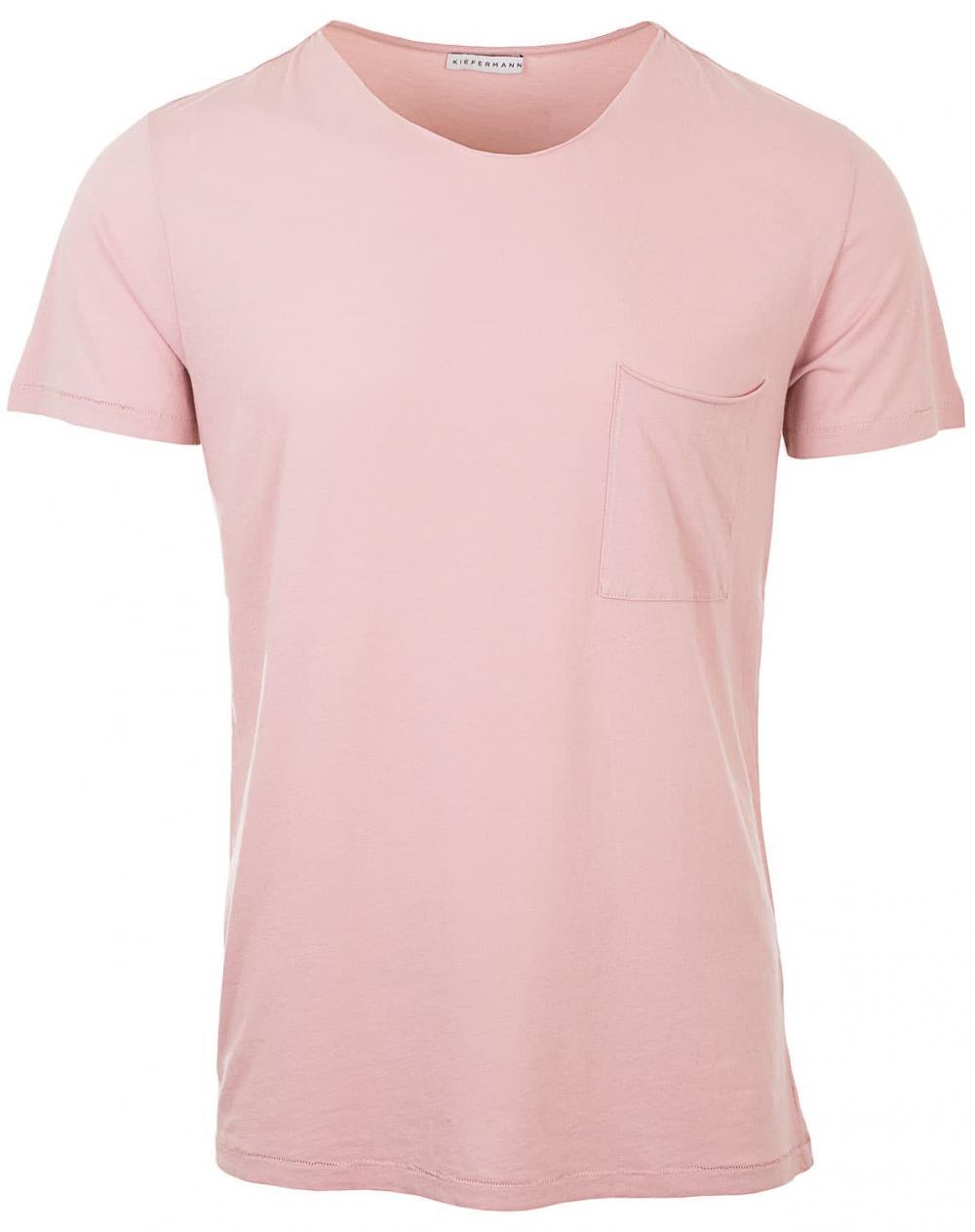 Shirt Davis