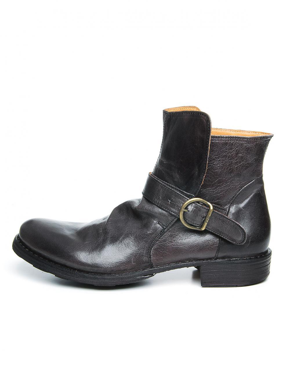 Boot Eternity 752
