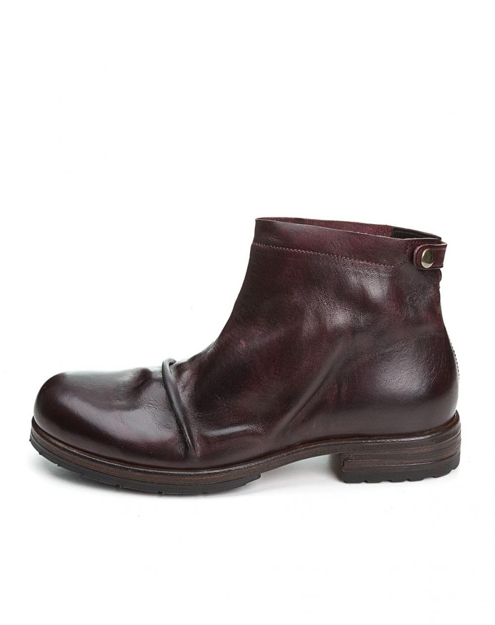 Boot Horse Softy 603