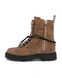 Bastille Boot