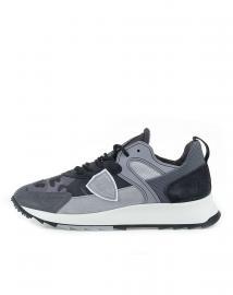 Sneaker Royale Camou