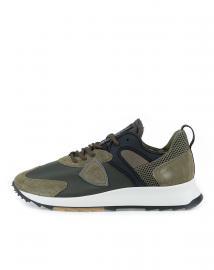 Sneaker Royale