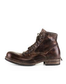 Boot Horse Ban 1060