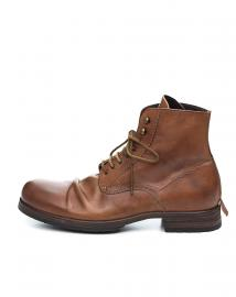 Boot Tosca