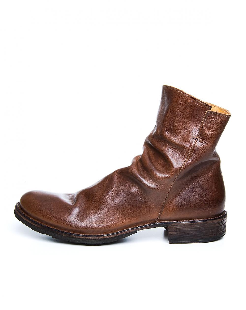 Boot Eternity Elf