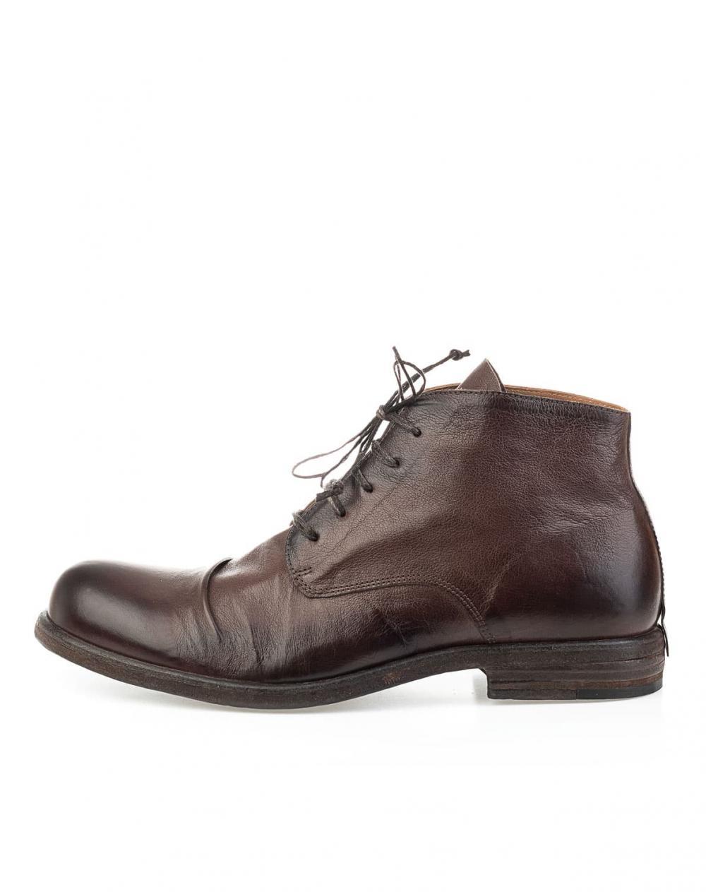 Boot Ines 1035