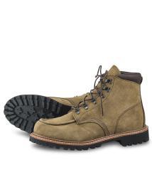 2926 Sawmill Boot