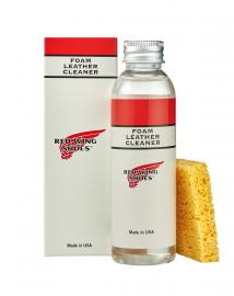 Heritage Leather Cleaner
