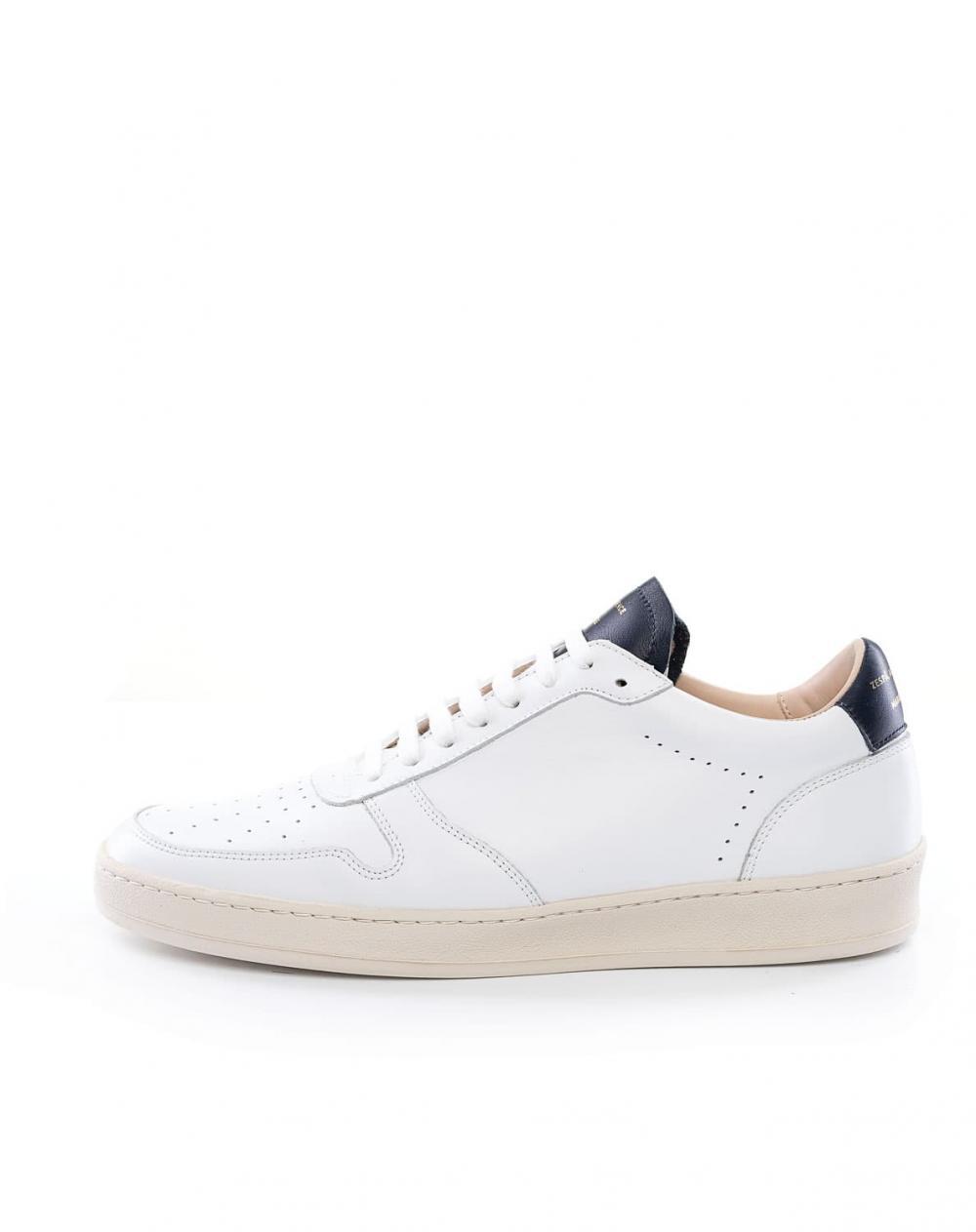 Sneaker ZSP23 Apla