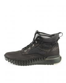 Exostrike Boot