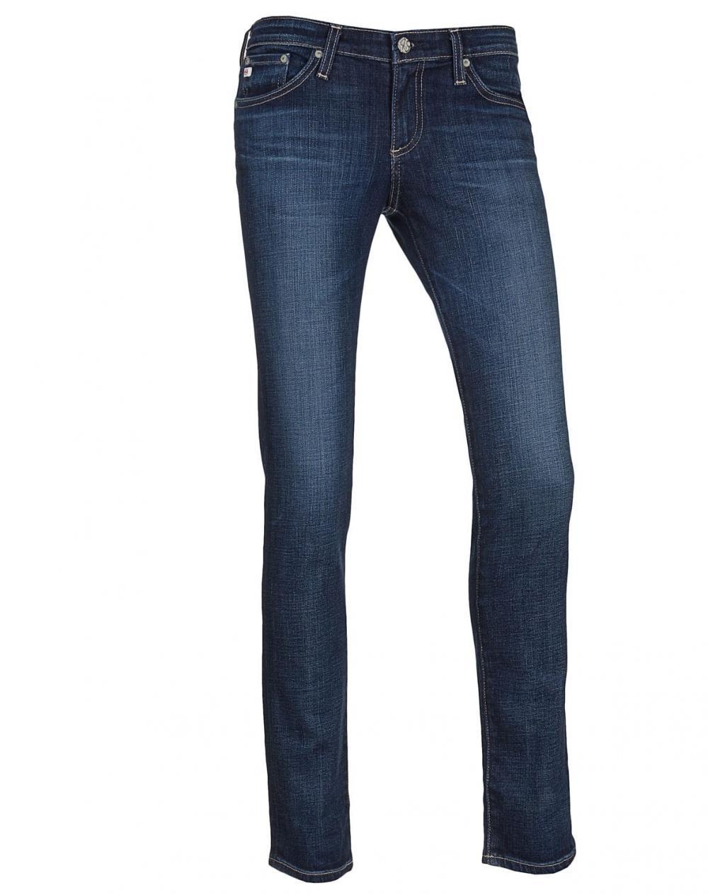 Jeans Stilt 06Y