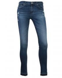 Jeans Legging Ankle 9Y