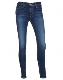 Jeans Legging Ankle RDA