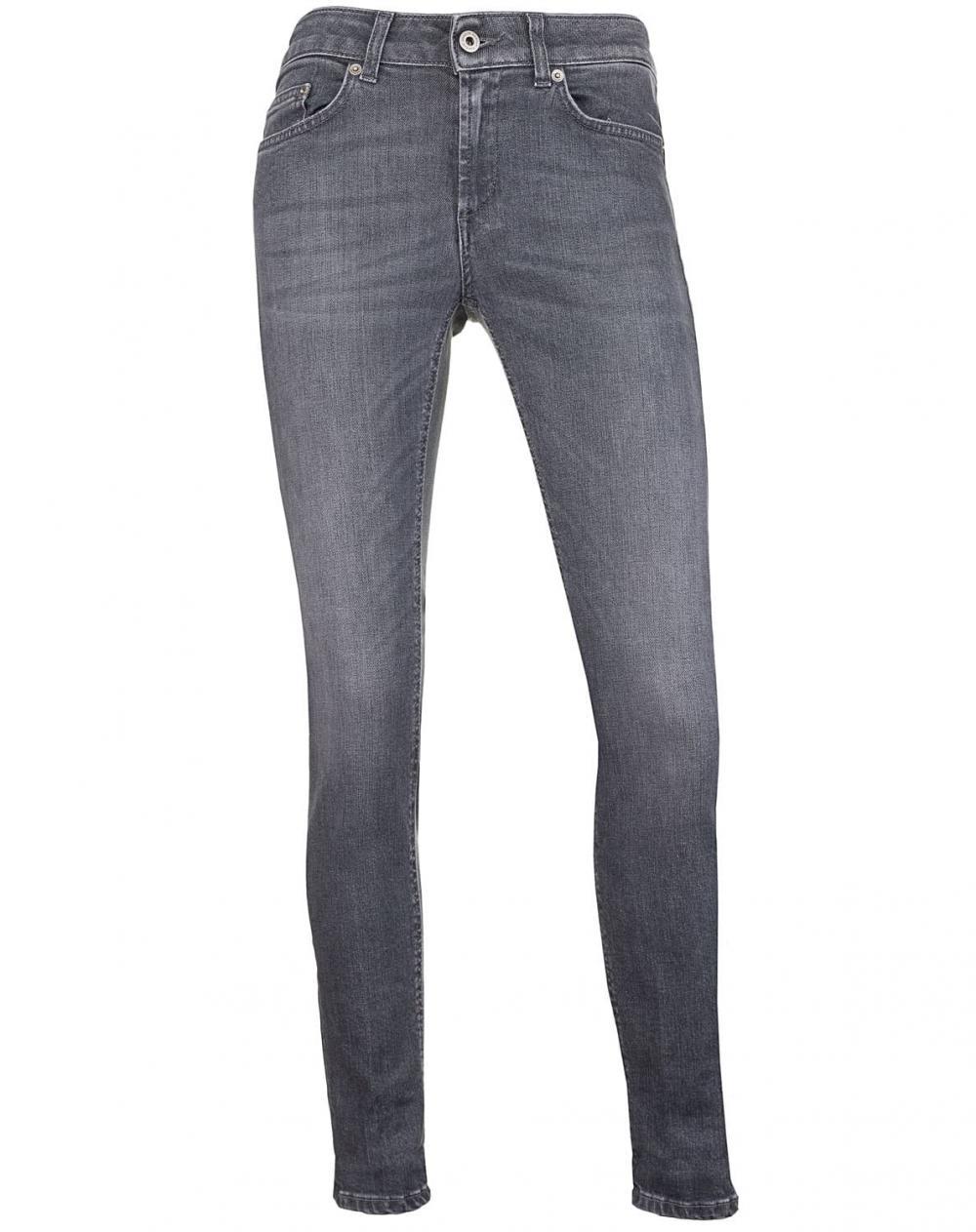 Jeans Monroe