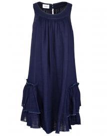 Kleid Alette