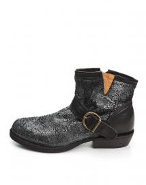 Boot Carnaby Chad
