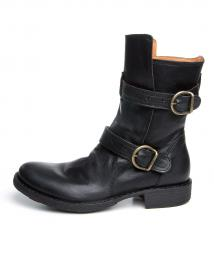 Boot Eternity 713
