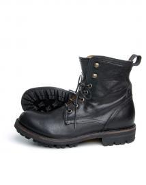 Boot Jack Jude