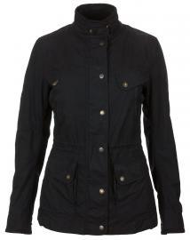 Notting Hill Jacket
