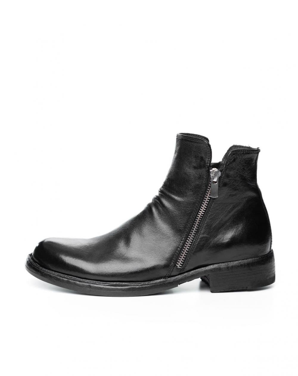 Boot Legrand 105