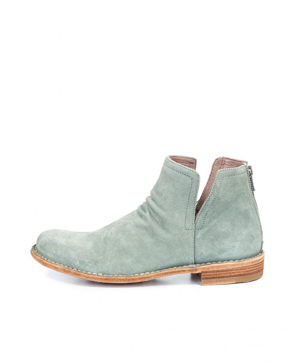 Boot Legrand Softy