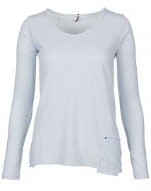 Shirt Jill R-Neck