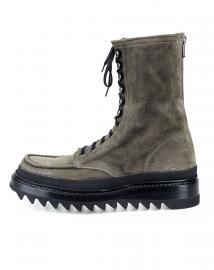 Boot Maiano Ripple