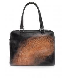 Reisetasche Olivia