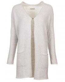 Curley Coat
