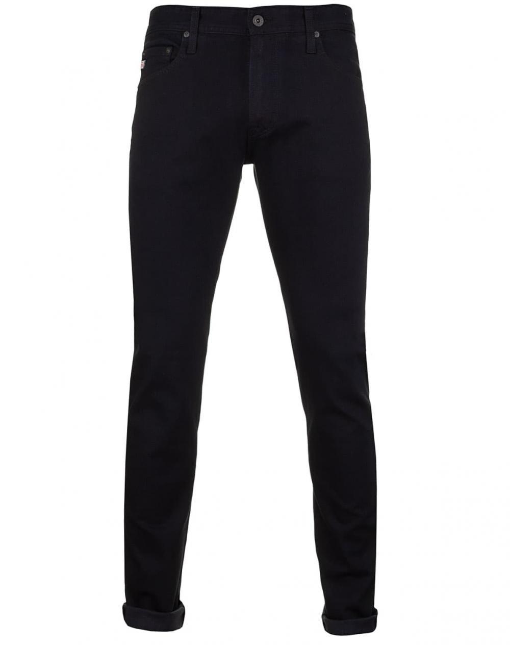 Jeans Tellis 360