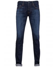 Jeans Dylan BHA
