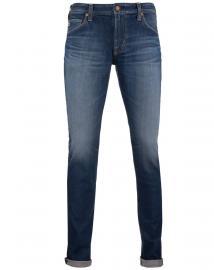 Jeans Tellis 9Y