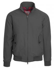 Blouson G9 Thermal Padded