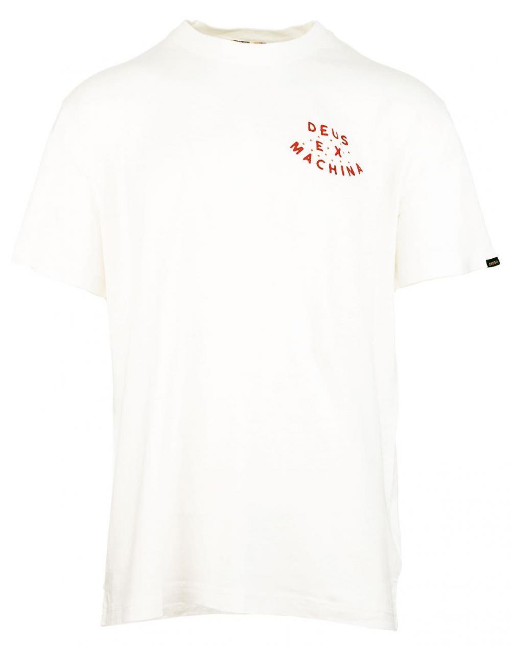 T-Shirt Sundail