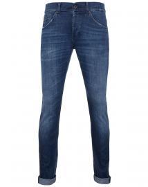 Jeans George