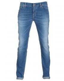 Jeans Sammy