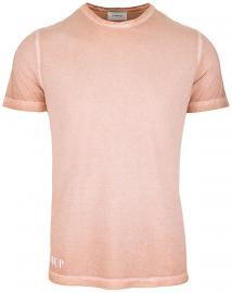 T-Shirt Unconventional